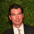 Jerry O&#8217;Connell attends the 8th Annual CFDA/Vogue Fashion Fund Awards at the Skylight SOHO, New York City, on November 14, 2011