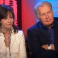 Sally Field & Martin Sheen Discuss Darker & Edgier Turn In The Amazing Spider-Man