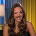 Jana Kramer Talks Transitioning From Acting To Singing