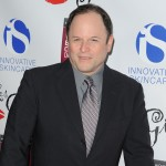 Jason Alexander arrives at the LES GIRLS 11th annual celebrity cabaret to benefit the National Breast Cancer Coalition Fund at Avalon in Hollywood, Calif. on October 17, 2011
