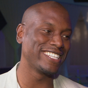 Will Tyrese Gibson Be In The Next Fast & Furious Film?