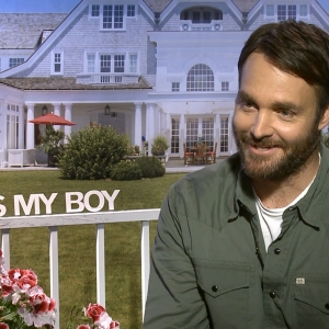 Will Forte Talks Andy Samberg&#8217;s Saturday Night Live Departure