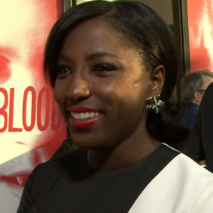 True Blood: What's Happening In Season 5?