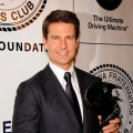 Tom Cruise attends The Friars Club and Friars Foundation Honor at The Waldorf Astoria in New York City on June 12, 2012
