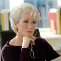 Meryl Streep as Miranda in 2006&#8217;s &#8216;The Devil Wears Prada&#8217;