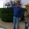 Patrick Duffy's 'Dallas' Tour Of Southfork Ranch