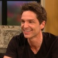 Richard Marx visits Access Hollywood Live on June 14, 2012