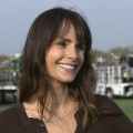 Jordana Brewster Talks Playing A Vixen On Dallas