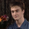 Does Daniel Radcliffe Get Recognized In Public? (2005)
