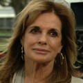 Linda Gray: How Has Sue Ellen Evolved In The Dallas Reboot?
