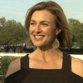Brenda Strong Goes From Desperate To Dallas