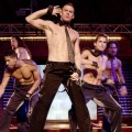 Channing Tatum in a scene from &#8216;Magic Mike&#8217;