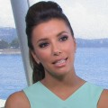 Eva Longoria: Life After Desperate Housewives