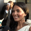 Olivia Munn Talks &#8216;Taking Advantage&#8217; Of The Magic Mike Men