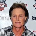 Bruce Jenner celebrates the start of the Drew Brees Celebrity Championship with GREY GOOSE¨ Vodka in San Diego, Calif., on May 17, 2012