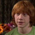 How Has Life Changed For Rupert Grint? (2005)