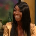 Brandy & Serena Williams Become Drop Dead Divas
