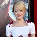 Emma Stone's The Amazing Spider-Man Hollywood Premiere