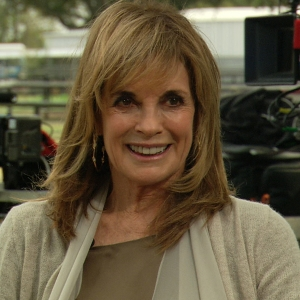 Did Linda Gray Have Any Hesitations Joining The Dallas Reboot?