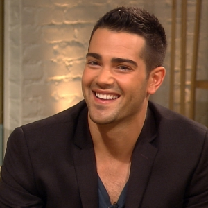 Dallas' Jesse Metcalfe Talks Father-Son Bond With Patrick Duffy