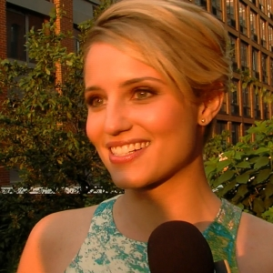 Dianna Agron Talks Glee After Graduation: What's Next For Her Character?