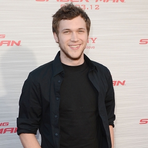 Is Phillip Phillips Pushing Himself Too Hard Following Surgery?