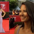 Olivia Munn: How Did She Pull Off Wearing Her Body-Hugging ESPY Dress?