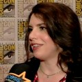 Comic-Con 2012: Stephenie Meyer Talks The End Of Twilight &amp; Beginning Of The Host