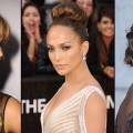 Jennifer Lawrence/Jennifer Lopez/Rachel McAdams