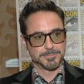 Comic-Con 2012: Robert Downey Jr. - We'll Take 'More Risks' With Iron Man 3