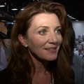 Comic-Con 2012: Michelle Fairley Talks New Game Of Thrones Season 3 Tully Characters