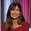 Carol Alt Talks Locking Lips With Alec Baldwin In To Rome With Love