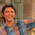 Lou Diamond Phillips Talks Still Being Recognized For La Bamba & Young Guns