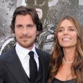 Christian Bale's The Dark Knight Rises Premiere: What's His Fondest Memory From The Movies?