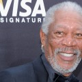 Morgan Freeman: 'It Feels Great' To End The Dark Knight Franchise