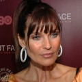 Carol Alt Dishes On The Modeling Industry