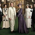 &#8216;Downton Abbey&#8217;