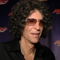 Howard Stern 'Devastated' Over The Death Of His Dog