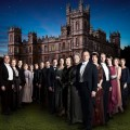 The &#8216;Downton Abbey&#8217; Season 3 cast