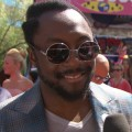 Teen Choice Awards 2012: Will.i.am Praises Justin Bieber
