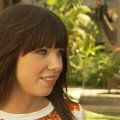 What Is Carly Rae Jepsen's Favorite Call Me Maybe Cover Song?
