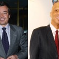 Jimmy Fallon, Kareem Abdul Jabbar