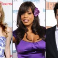 Leslie Mann/Niecy Nash/David Walton