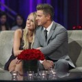 &#8216;Bachelorette&#8217; Emily Maynard and Jef Holm