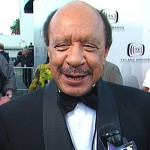 Sherman Hemsley: The Jeffersons Is 'Timeless' (2004)