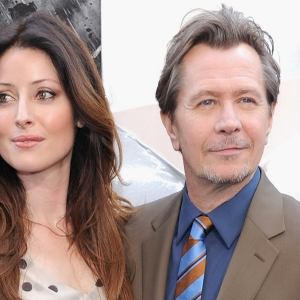 Gary Oldman: Does The Dark Knight Rises Mirror The Occupy Wall Street Movement?