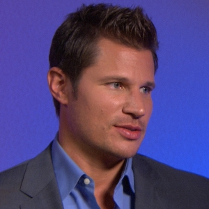Is Nick Lachey Ready To Be A Dad?