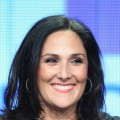 Ricki Lake speaks onstage at the 'The Ricki Lake Show' panel during the 2012 Summer TCA Tour, Beverly Hills, on July 28, 2012
