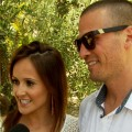 Ashley Hebert & J.P. Rosenbaum Discuss Life After The Bachelorette