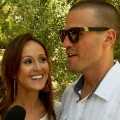 Ashley Hebert & J.P. Rosenbaum: What's Going On With Their Wedding?